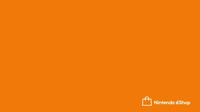 Watch Nintendo Switch – News & eShop GIF on Gfycat. Discover more nintendo, play, play nintendo GIFs on Gfycat
