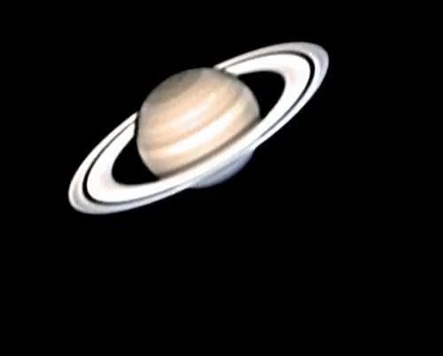 Watch Saturn storm / Tormenta en saturno. GIF on Gfycat. Discover more saturn, saturno, storm, tormenta, universe GIFs on Gfycat