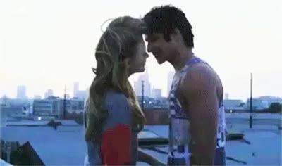 Watch Cute Couples GIF on Gfycat. Discover more related GIFs on Gfycat