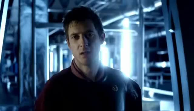 Watch Rory GIF on Gfycat. Discover more amy, doctor, doctorwho, dw, rory, tardis, who GIFs on Gfycat