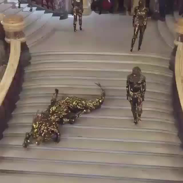 Watch and share Royal Wedding GIFs by Jackson3OH3 on Gfycat