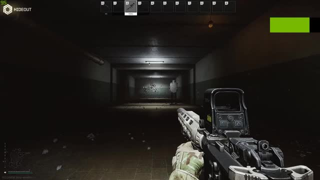 Watch and share Escape From Tarkov 2020.03.01 - 01.47.28.13 GIFs by youngel0619 on Gfycat