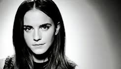 Watch and share Emma Watson GIFs and Hpcastedit GIFs on Gfycat