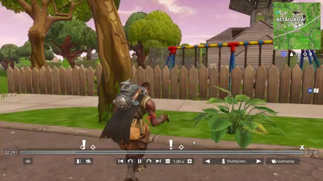 Watch revolver nubs GIF on Gfycat. Discover more FortNiteBR, Fortnite GIFs on Gfycat