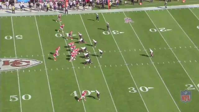 Watch and share Hill TD GIFs by markbullock on Gfycat