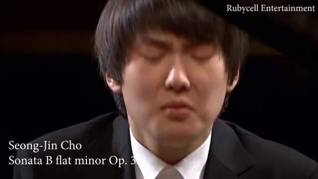 Watch Piano Top Facial Expressions of Famous Pianists #1 GIF on Gfycat. Discover more related GIFs on Gfycat