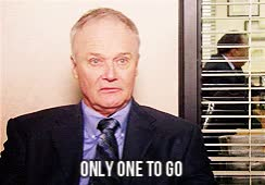 Watch and share Creed Bratton GIFs on Gfycat