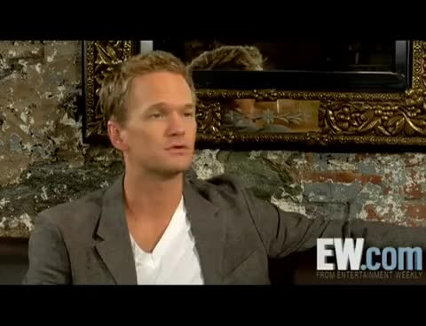 Watch and share Neil Patrick Harris GIFs and Nph GIFs on Gfycat