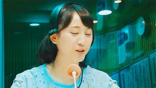Watch Loaded AKB48 GIF on Gfycat. Discover more AKB48, Gif, I creid during this whole entire PV y'know, Matsui Rena, PV, SKE48, れな, 松井玲奈 GIFs on Gfycat