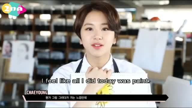 Watch and share Twice Chaeyoung GIFs and Twice Jeongyeon GIFs on Gfycat