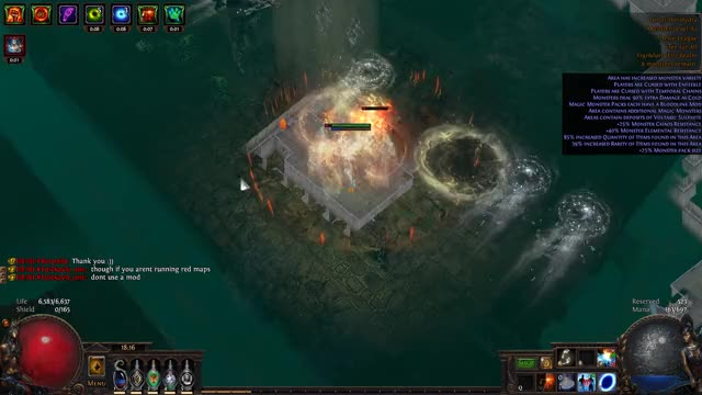 Watch compilation GIF on Gfycat. Discover more pathofexile GIFs on Gfycat