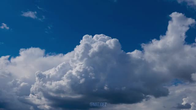 Watch and share TW Cloud 2 GIFs by Matjoez on Gfycat