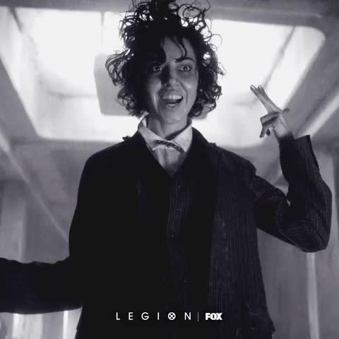 Watch legion ShadowKing GIF on Gfycat. Discover more related GIFs on Gfycat