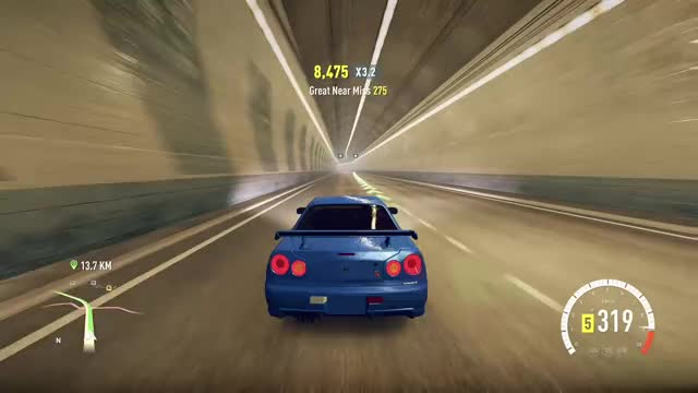 Watch Drift GIF by Gamer DVR (@xboxdvr) on Gfycat. Discover more ForzaHorizon2, P1NEAPPL35, xbox, xbox dvr, xbox one GIFs on Gfycat