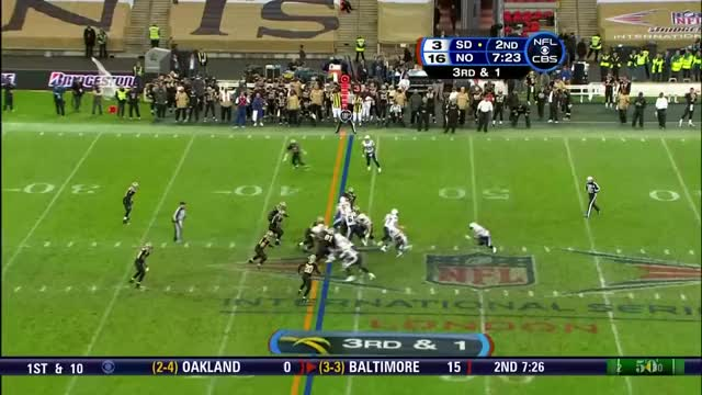 Watch LT saints GIF on Gfycat. Discover more New Orleans Saints, football GIFs on Gfycat