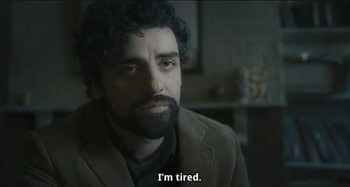 Watch this tired GIF by @thepr3stige on Gfycat. Discover more exhausted, france, sleepy GIFs on Gfycat