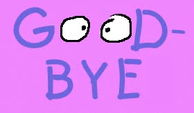Watch and share Goodbye  Animation GIFs on Gfycat