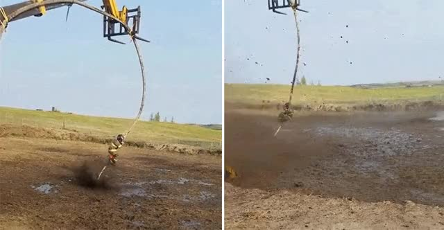 Watch and share Waterhose GIFs and Rodeo GIFs by Vinegret on Gfycat