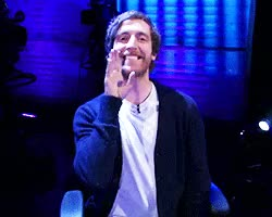 Watch and share Silicon Valley Cast GIFs and Silicon Valley Hbo GIFs on Gfycat