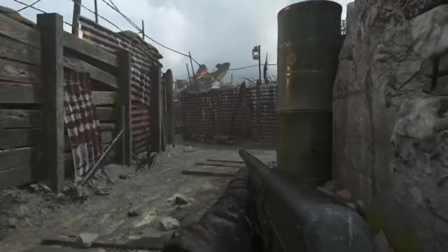 Watch 1v1 GIF by Gamer DVR (@xboxdvr) on Gfycat. Discover more CallofDutyWWII, Hodorrrrr, xbox, xbox dvr, xbox one GIFs on Gfycat
