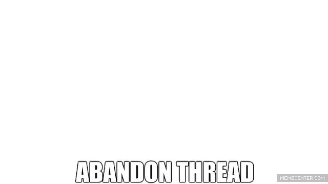 Watch and share Thea Abandoning Thread - Arrow 3x09 GIFs by naijabird on Gfycat
