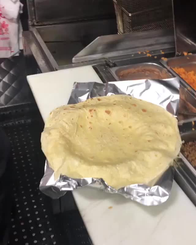 Watch and share Tacos El Venado GIFs on Gfycat