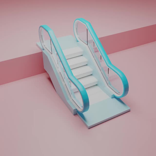 Watch and share 3d Modeling GIFs and Animation GIFs by abrunsen on Gfycat