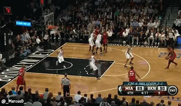 3 pointer 3 pointer leb (reddit) GIF by MarcusD (@-marcusd-) | Find