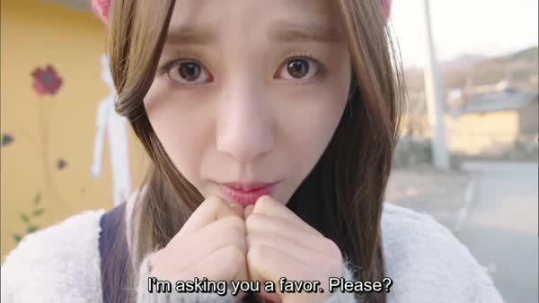 kpics, Mina: Please? GIFs