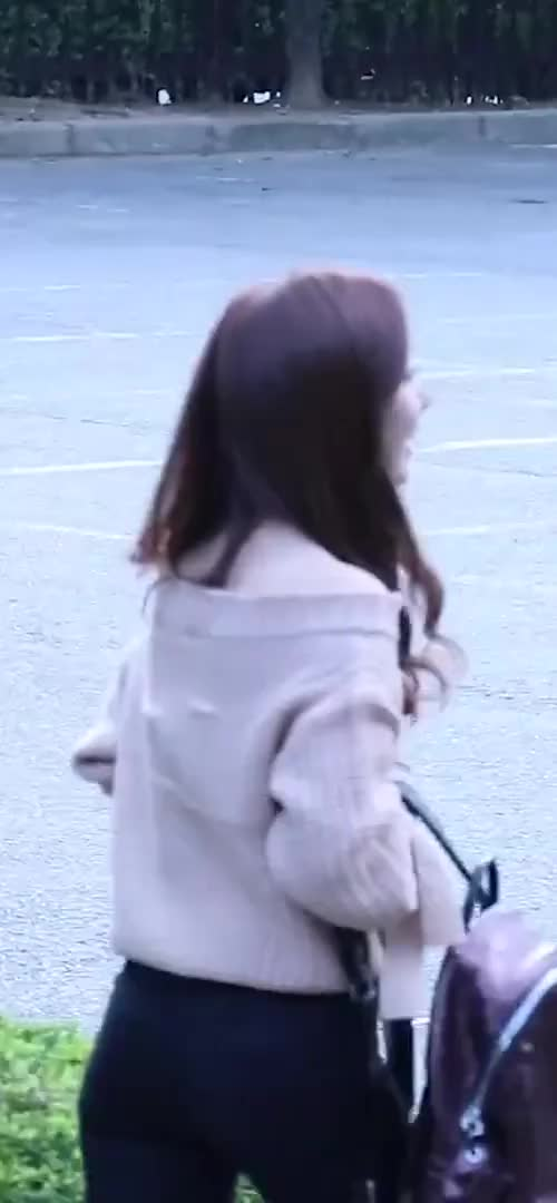 Watch and share Gfriend GIFs and Sinb GIFs by mrpark on Gfycat