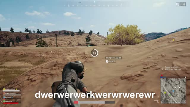 Watch this GIF by Gamer DVR (@xboxdvr) on Gfycat. Discover more PLAYERUNKNOWNSBATTLEGROUNDS, fatliltots, xbox, xbox dvr, xbox one GIFs on Gfycat