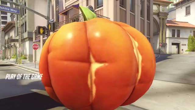 Watch and share Overwatch GIFs and Genji GIFs by spitphire on Gfycat
