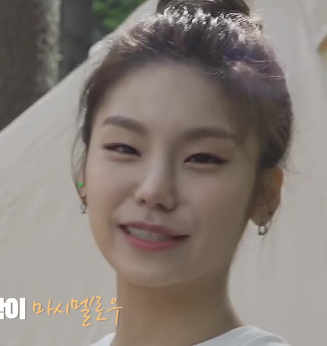 Watch and share [ITZY ITZY!] EP35. 수영장에 있지! W[pKQMJW6wvm4]-2 GIFs by masterfat on Gfycat