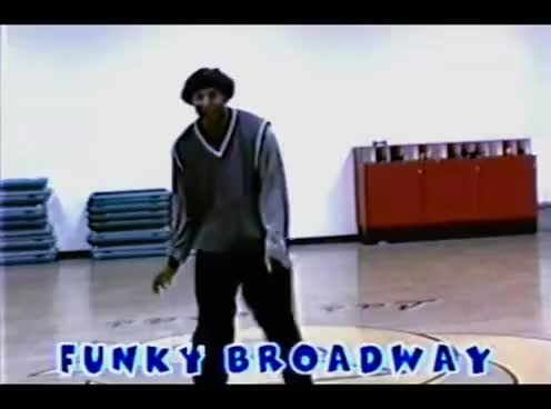 Watch and share Funk GIFs on Gfycat