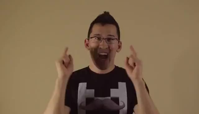 Watch 800,00 Subscribers Markiplier GIF on Gfycat. Discover more Markiplier, YouTube GIFs on Gfycat