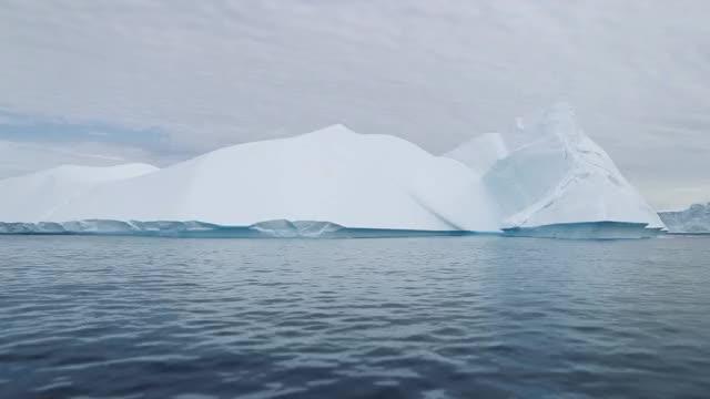Watch and share Ice Berg GIFs on Gfycat