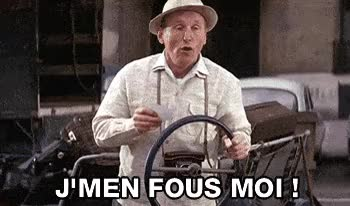 Watch and share French GIFs on Gfycat