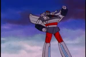 Watch and share Gears Transformer GIFs and Transformers G1 GIFs on Gfycat