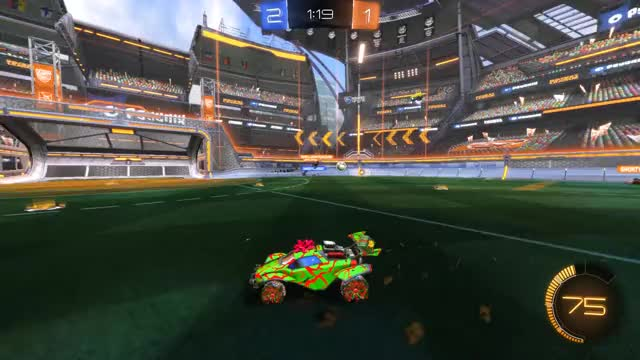 Watch Goal 4: Balls Deep In Rudolf GIF by Gif Your Game (@gifyourgame) on Gfycat. Discover more Balls Deep In Rudolf, Gif Your Game, GifYourGame, Goal, Rocket League, RocketLeague GIFs on Gfycat