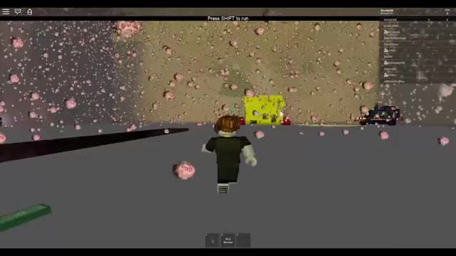 Watch and share Dunkey GIFs and Roblox GIFs on Gfycat