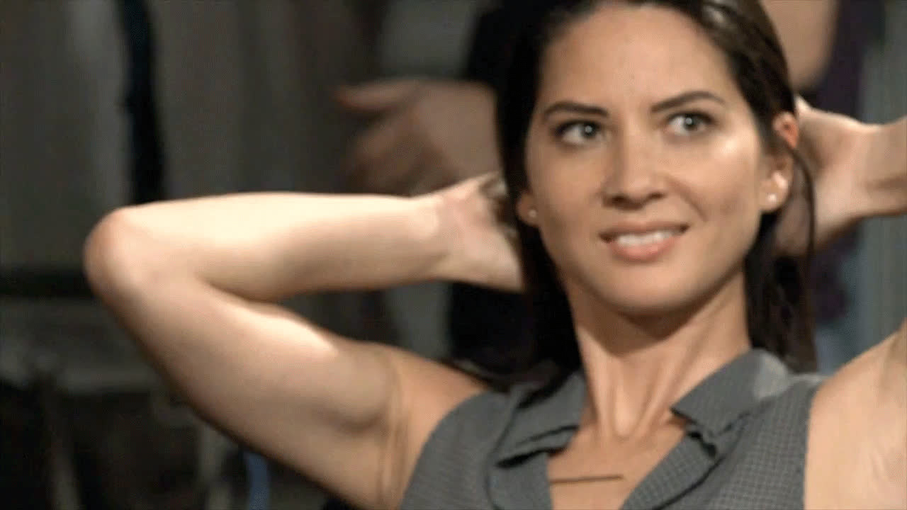 olivia munn, 2014-08-115 Photos - View album GIFs