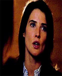 Watch and share Camp Queue GIFs and Maria Hill GIFs on Gfycat