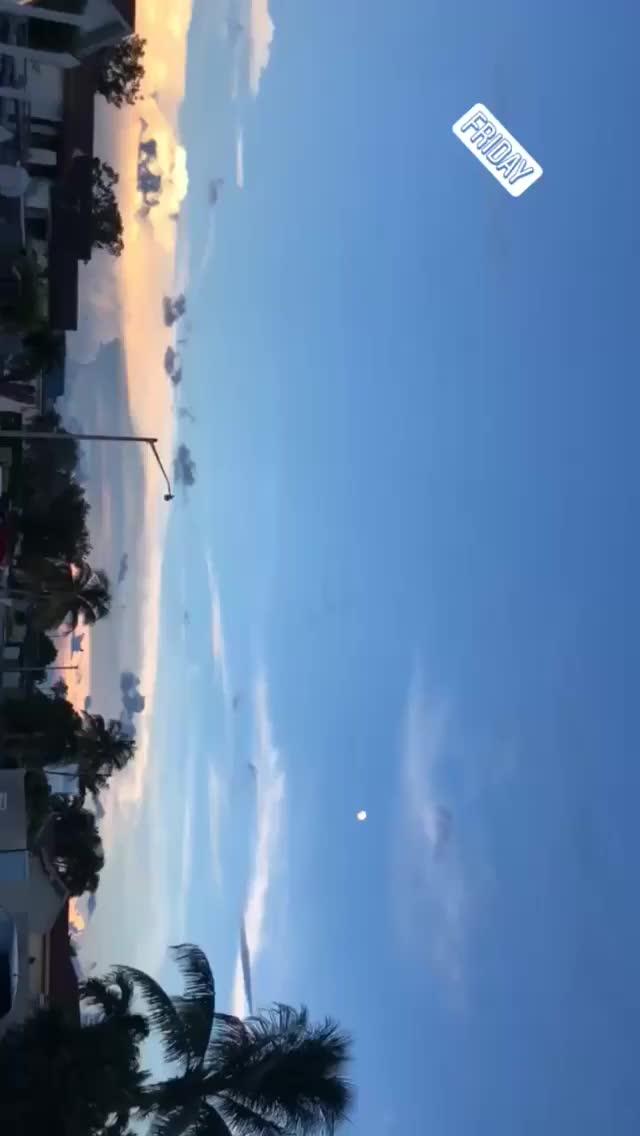 Watch and share Jeenbiii 2018-09-22 07:09:03.060 GIFs by Pams Fruit Jam on Gfycat