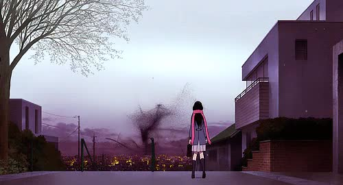 Watch this GIF on Gfycat. Discover more Hiyori, Iki Hiyori, Noragami, noragamiedit, recent GIFs on Gfycat