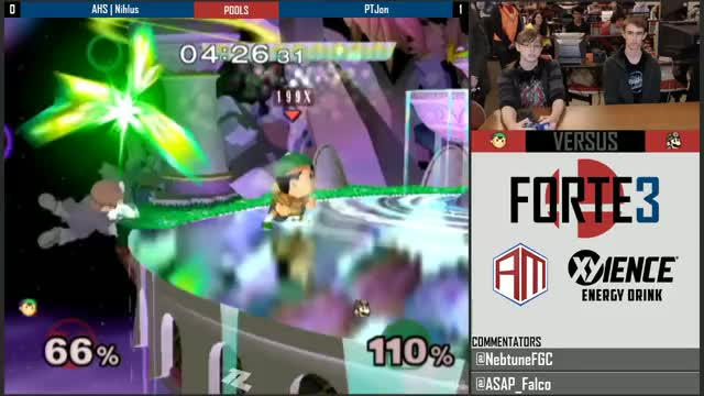 Watch and share Nessmains GIFs and Smashbros GIFs on Gfycat