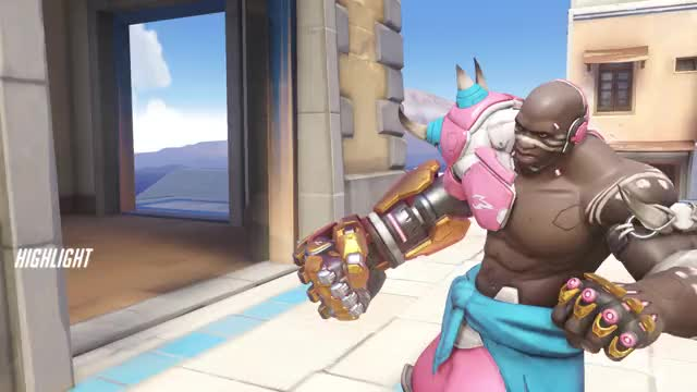 Watch and share Outplayed This Ashe 20-04-13 13-00-47 GIFs by passionfruit on Gfycat