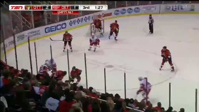 Watch and share Hockey GIFs by zzptichka on Gfycat