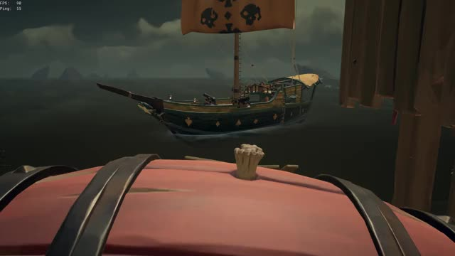 Sea of Thieves 2018.06.28 - 09.11.26.01