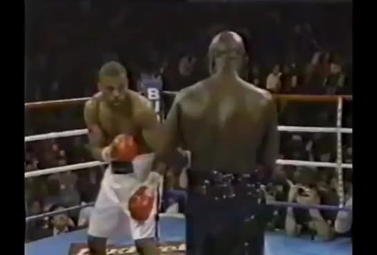 Watch roy jones toney GIF on Gfycat. Discover more roy jones toney GIFs on Gfycat