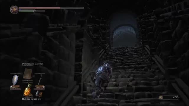 Watch and share Dark Souls Iii GIFs on Gfycat
